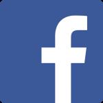 QR på Facebook