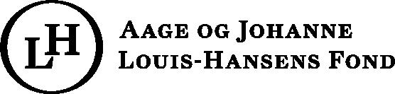 Louis Hansens Fonds logo