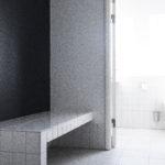 Badeværelse3